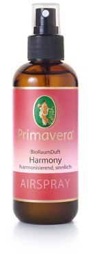 Airspray Harmony 30ml
