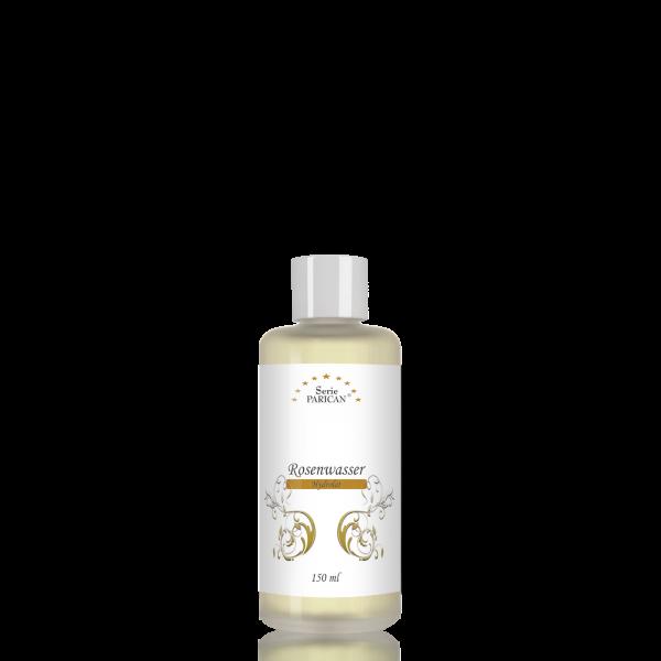 Rosenwasser 150 ml