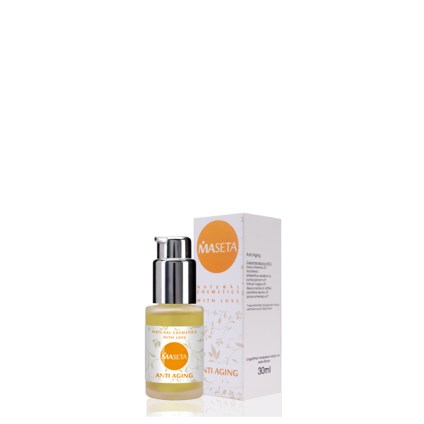 Anti-Aging-Serum 30ml