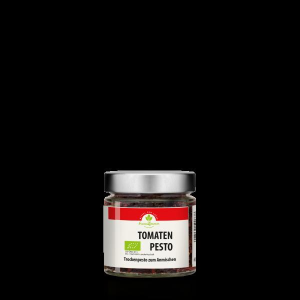BIO Tomatenpesto 60g